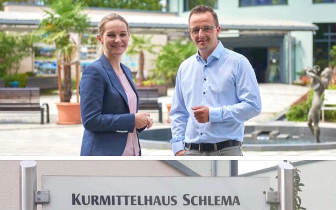 15,6 Millionen Euro für Aue-Bad Schlema