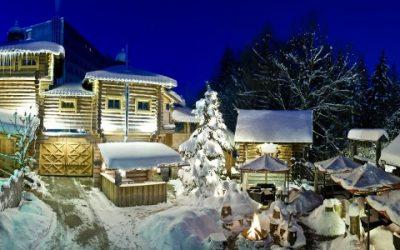 11,5 Millionen Euro für Badegärten Eibenstock