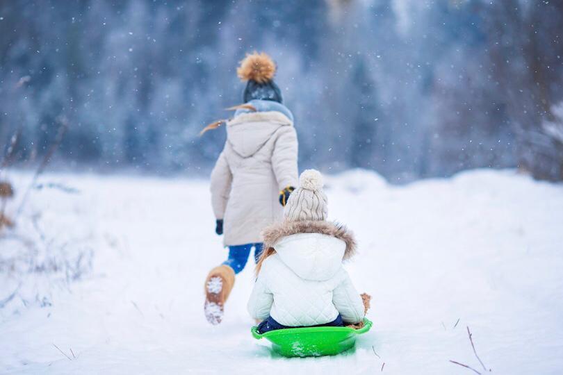 Sachsen verkürzt Winterferien