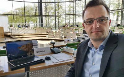 74,9 Mio. Euro für Härtefall-Hilfen im Freistaat Sachsen