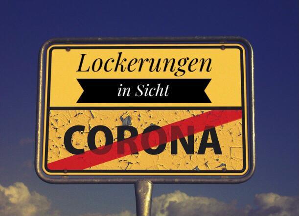 Neue Corona-Schutzverordnung für Sachsen